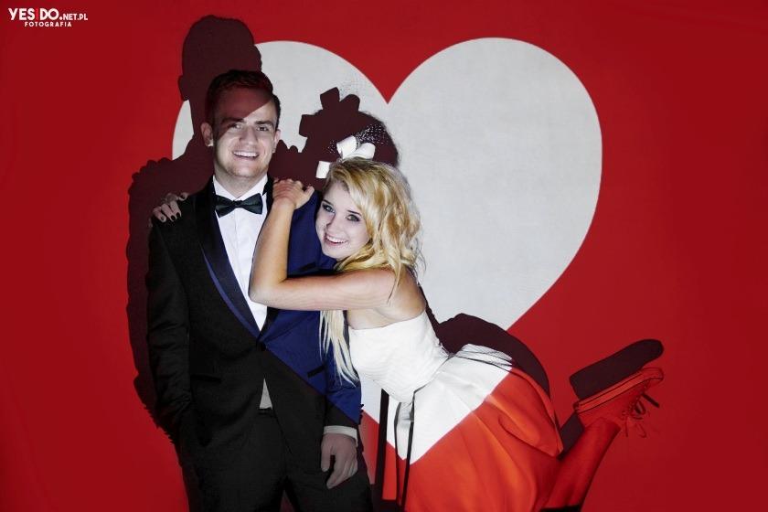 Natalia i Cyprian – zdjęcia ślubne Gdańsk