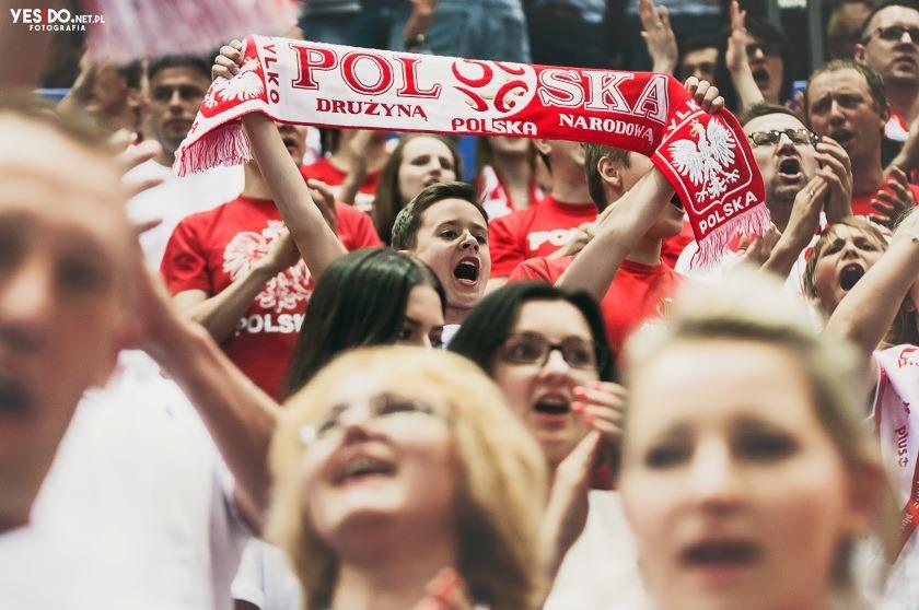 Reprezentacja Polski - PZPS – zdjęcia eventów