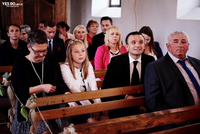 Marta i Cezary – naturalne zdjęcia ślubne Gdańsk – yesido.net.pl