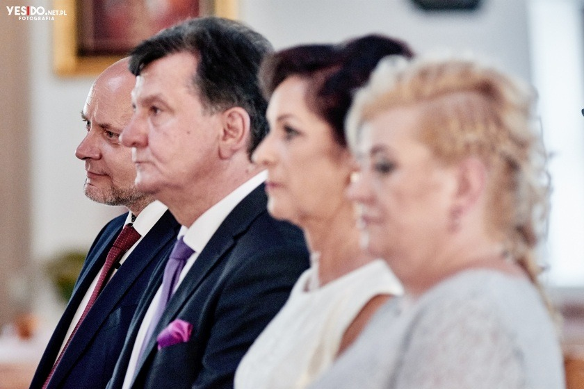 Dorota i Filip – piękna fotografia ślubna Trójmiasto