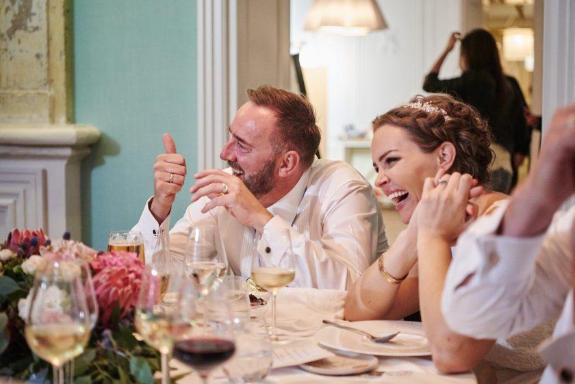 bryllup i polen – bryllups fotograf – wedding in Poland